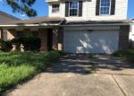 Foreclosed Home in SEA BRANCH DR, Houston, TX - 77084