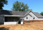 Foreclosed Home in COUNTY ROAD 1290, Chickasha, OK - 73018