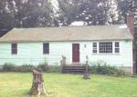 Foreclosed Home in ARTISAN WAY, Forestdale, MA - 02644