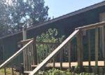 Foreclosed Home in AUSTIN EST, Juliette, GA - 31046