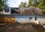 Foreclosed Home in EAGLE DR, Rock Hill, SC - 29732