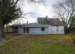Foreclosed Home en BLUE BALL RD, Elkton, MD - 21921