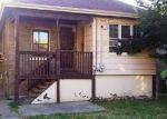 Foreclosed Home en N HUMPHREY AVE, Oak Park, IL - 60302