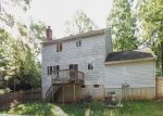 Foreclosed Home en HOLLEYBROOKE DR, Spotsylvania, VA - 22553