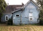 Foreclosed Home in HARLLEE PL, Marion, SC - 29571