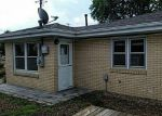 Foreclosed Home en S GRANT ST, Bay City, MI - 48708