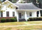 Foreclosed Home in ENGRAM ST, Montezuma, GA - 31063