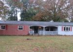 Foreclosed Home in E SYCAMORE ST, Morgantown, IN - 46160