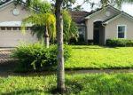 Foreclosed Home en NAVIGATOR WAY, Kissimmee, FL - 34746