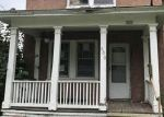 Foreclosed Home in NELSON ST, Pontiac, MI - 48342