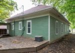 Foreclosed Home in W 82ND ST, De Soto, KS - 66018
