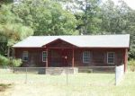 Foreclosed Home in WILLARD LN, Rocky Mount, NC - 27803