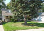 Foreclosed Home in WOLCOTT ST, Ferndale, MI - 48220