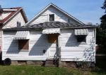 Foreclosed Home in PETERS ST, Monroe, MI - 48161