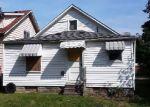 Foreclosed Home en PETERS ST, Monroe, MI - 48161