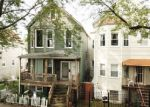 Foreclosed Home en S MACKINAW AVE, Chicago, IL - 60617
