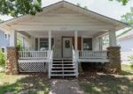 Foreclosed Home in STATE ST, Emporia, KS - 66801