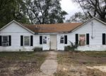Foreclosed Home in ALLENS ALY, Perry, KS - 66073