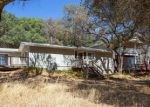 Foreclosed Home in TWO SISTERS LN, Penn Valley, CA - 95946
