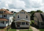 Foreclosed Home en 25TH ST W, Huntington, WV - 25704