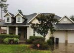 Foreclosed Home in PINEY HEIGHTS LN, Spring, TX - 77389