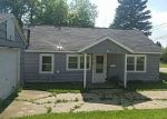 Foreclosed Home in STATE ST, West Branch, MI - 48661
