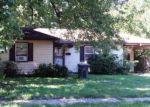 Foreclosed Home en EASTWOOD ST, Blytheville, AR - 72315