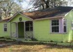 Ejecuciones Hipotecarias en Pine Bluff, AR, 71603, Identificación: A1718610