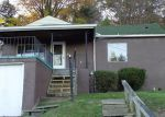 Foreclosed Home in 7TH STREET EXT, New Kensington, PA - 15068
