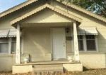 Foreclosed Home in S MARTIN ST, East Prairie, MO - 63845
