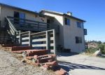 Foreclosed Home in RITCHEY ST, San Diego, CA - 92114
