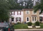 Foreclosed Home in SHEFFIELD CT, Jessup, MD - 20794