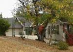 Foreclosed Home in BLAIR MINE RD, Angels Camp, CA - 95222