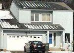 Foreclosed Home en SALEM TPKE, Norwich, CT - 06360