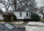 Foreclosed Home in LEAHY ST, Muskegon, MI - 49444