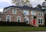 Foreclosed Home in SPUR LOOK XING, Douglasville, GA - 30135