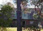 Foreclosed Home in CARPENTER RD, Newton, AL - 36352