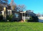 Foreclosed Home in MOUNT BULLION CUTOFF RD, Mariposa, CA - 95338