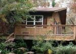 Foreclosed Home en HARMONY LN, King George, VA - 22485