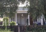 Foreclosed Home in JEFFERSON ST, Red Bluff, CA - 96080