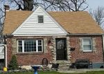 Foreclosed Home en SYLVAN WAY, Clifton Heights, PA - 19018