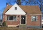 Foreclosed Home in SYLVAN WAY, Clifton Heights, PA - 19018
