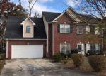 Foreclosed Home in BLUE SPRING PL, Alabaster, AL - 35007