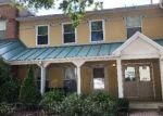Foreclosed Home en GRANT PL NE, Washington, DC - 20019