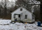 Foreclosed Home in W GILES RD, Muskegon, MI - 49445