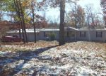 Foreclosed Home in CORSAIR CT, Wright City, MO - 63390