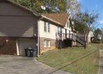 Foreclosed Home in CROSSCREEK TRL, Pelham, AL - 35124