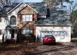 Foreclosed Home en OAK HOLLOW RD, Chester, VA - 23831
