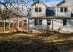 Foreclosed Home in CROWDER LN, Piney Point, MD - 20674