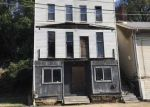 Foreclosed Home en MAIN ST, Belle Vernon, PA - 15012